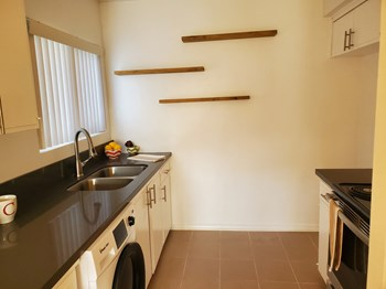 24431-24433 Hawthorne Blvd. 1-2 Beds Apartment for Rent Photo Gallery 1