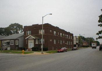 578 Douglas Avenue 1-3 Beds Apartment for Rent Photo Gallery 1