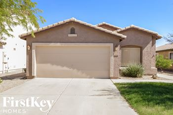 39439 N Zampino St 3 Beds House for Rent Photo Gallery 1