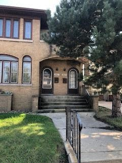 3601 Washington Avenue 3 Beds Apartment for Rent Photo Gallery 1