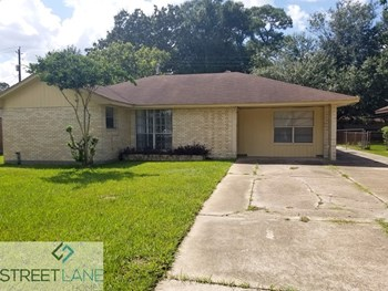 10509 Kelburn Dr 4 Beds House for Rent Photo Gallery 1