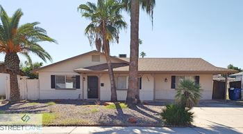 2223 W 8th Ave 4 Beds House for Rent Photo Gallery 1