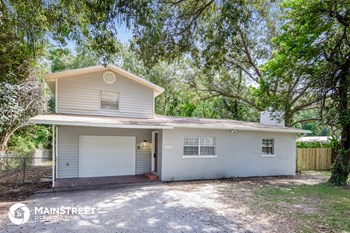 2504 Giddens Ave 4 Beds House for Rent Photo Gallery 1
