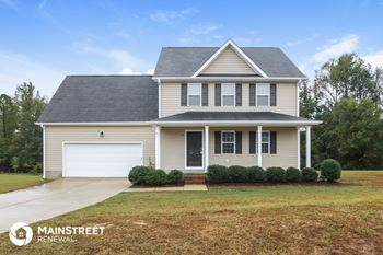 134 Langston Ridge Dr 3 Beds House for Rent Photo Gallery 1