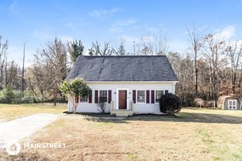 4106 Deer Track 3 Beds House for Rent Photo Gallery 1