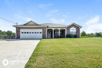 9490 Cumberland Oaks Dr 3 Beds House for Rent Photo Gallery 1