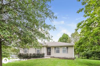 711 N Jesse Circle 3 Beds House for Rent Photo Gallery 1