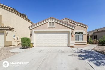 14821 N 129th Dr 4 Beds House for Rent Photo Gallery 1