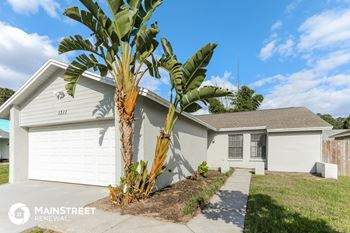 1311 Keel Pl 3 Beds House for Rent Photo Gallery 1