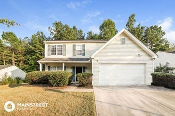 212 Red Maple Way 3 Beds House for Rent Photo Gallery 1