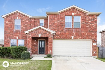 4617 Timbercrest Way 4 Beds House for Rent Photo Gallery 1