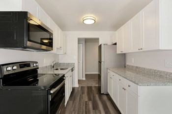 3310 Tea Garden Circle Apt 202 3 Beds Apartment for Rent Photo Gallery 1