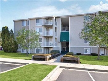 3310 Tea Garden Circle Apt 202 1-3 Beds Apartment for Rent Photo Gallery 1