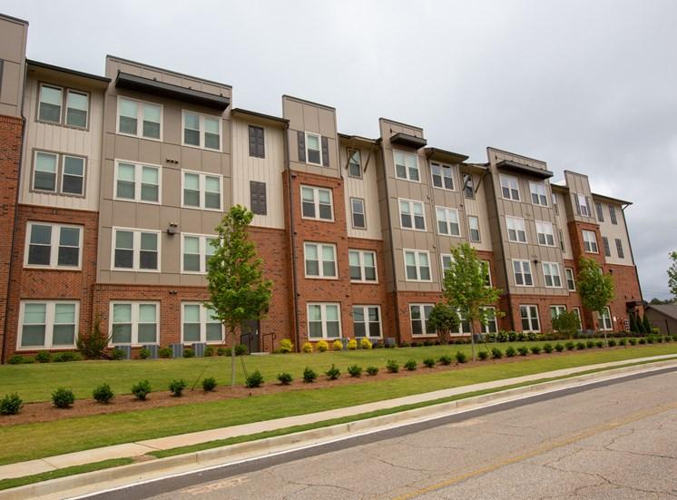 Walton Ridge Apartment Homes