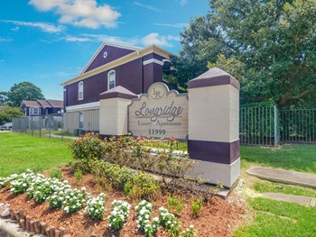 11999 Longridge Ave 3 Beds Apartment for Rent Photo Gallery 1