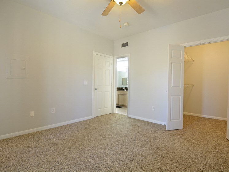 Apartments in Baton Rouge, LA MBed