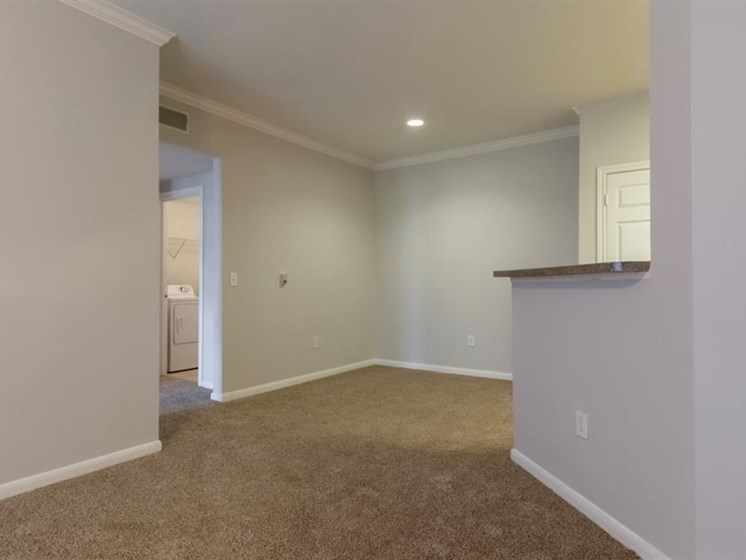 Apartments in Baton Rouge, LA Dinning