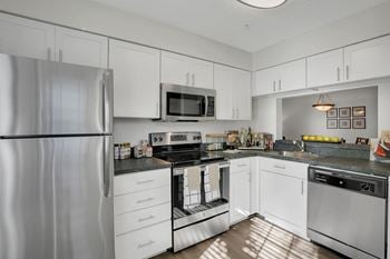 4110 Winners Circle 1-3 Beds Apartment for Rent Photo Gallery 1