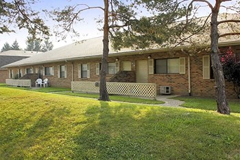 2315 Muirwood Dr. 1-2 Beds Apartment for Rent Photo Gallery 1