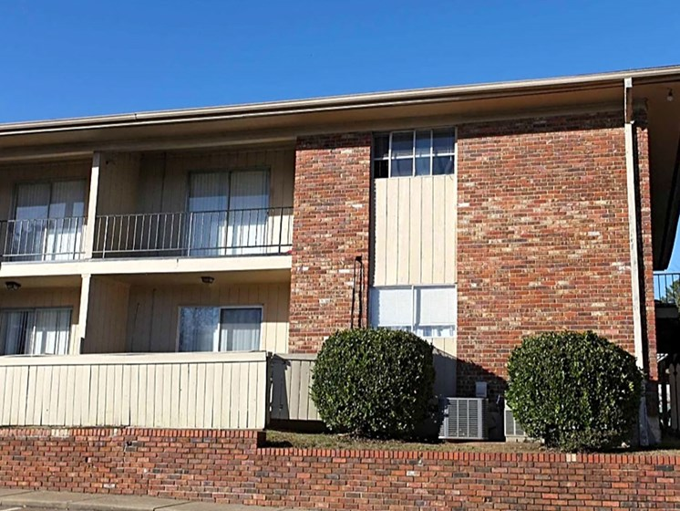 Exquisite Exterior at Belvedere Cove Apartments, Mississippi, 39212