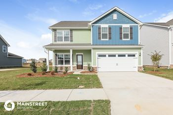 1520 Hobart St 3 Beds House for Rent Photo Gallery 1