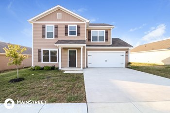 2278 Worker Bee Dr 3 Beds House for Rent Photo Gallery 1