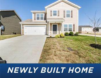 2316 Bee Hive Dr 3 Beds House for Rent Photo Gallery 1