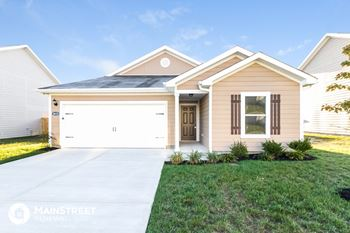 2613 Stinger Drive 3 Beds House for Rent Photo Gallery 1