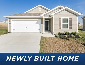 2524 Queen Bee Dr 3 Beds House for Rent Photo Gallery 1