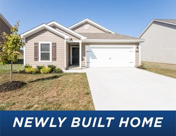 2328 Bee Hive Dr 3 Beds House for Rent Photo Gallery 1