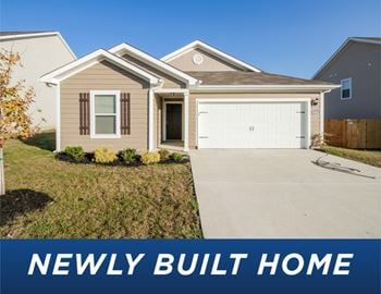 2424 Pollen Way 3 Beds House for Rent Photo Gallery 1