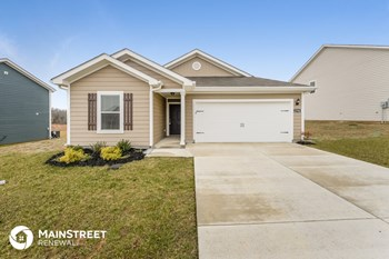 2706 Swarm Ct 3 Beds House for Rent Photo Gallery 1