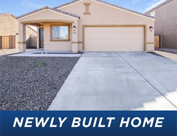 25429 W Mahoney Ave 3 Beds House for Rent Photo Gallery 1