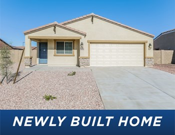 25444 W Mahoney Ave 3 Beds House for Rent Photo Gallery 1