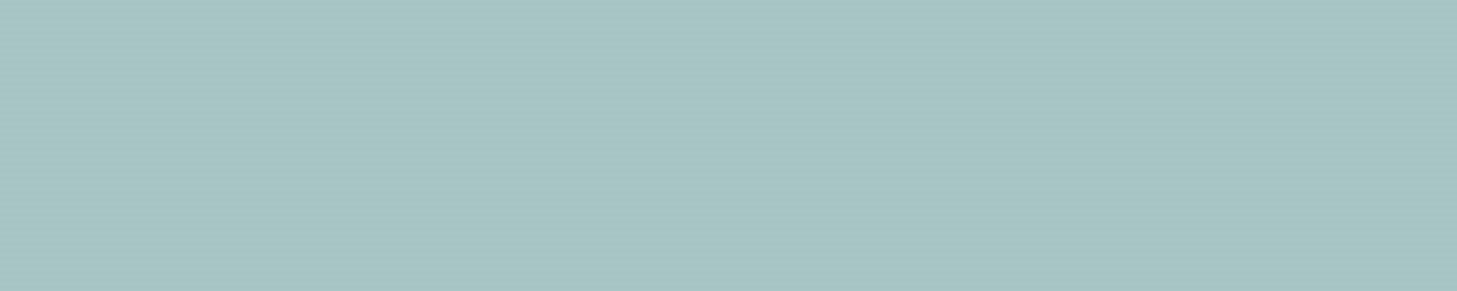 grand reserve logo blue banner image