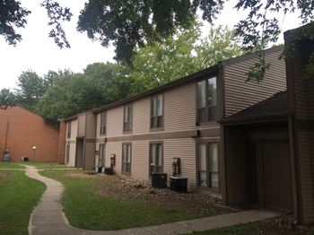3530 E Lake Dr. N 1 Bed Apartment for Rent Photo Gallery 1