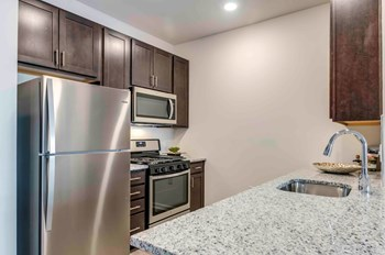 17 Cindy Lane 1-3 Beds Apartment for Rent Photo Gallery 1