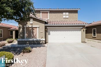 1698 E Bradstock Way 4 Beds House for Rent Photo Gallery 1