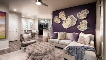 6101 W Arizona Pavilions Dr 1-3 Beds Apartment for Rent Photo Gallery 1