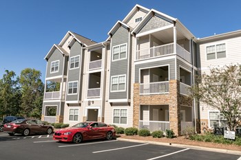 101 Magnolia Ridge Place 1-3 Beds Apartment for Rent Photo Gallery 1