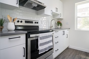 507 Maryland Street 2 Beds Apartment for Rent Photo Gallery 1