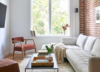 Common Lenox Studio Apartment for Rent Photo Gallery 1