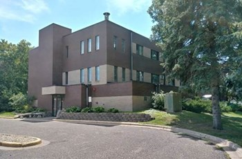 3931 Coon Rapids Blvd. NW Studio-2 Beds Apartment for Rent Photo Gallery 1