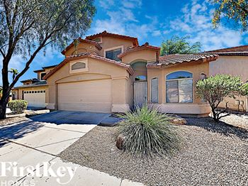 12405 W Montebello Ave 4 Beds House for Rent Photo Gallery 1