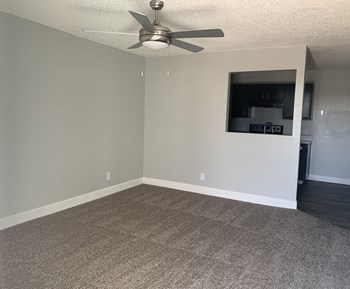 40 East Sunland Ave 1-2 Beds Apartment for Rent Photo Gallery 1