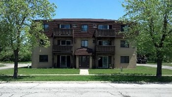 21907 Jeffrey Avenue 1-2 Beds Apartment for Rent Photo Gallery 1