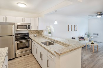 19800 SW 110 CT 1-2 Beds Apartment for Rent Photo Gallery 1