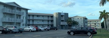 19800 SW 110 CT 2 Beds Apartment for Rent Photo Gallery 1