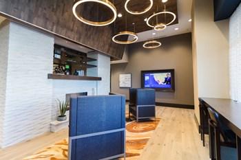 6633 John Hickman Parkway Studio-3 Beds Apartment for Rent Photo Gallery 1