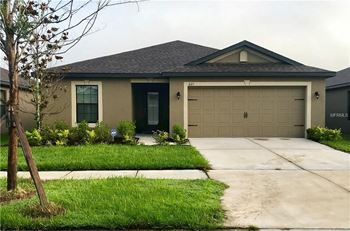 621 Chatham Walk Dr 3 Beds House for Rent Photo Gallery 1